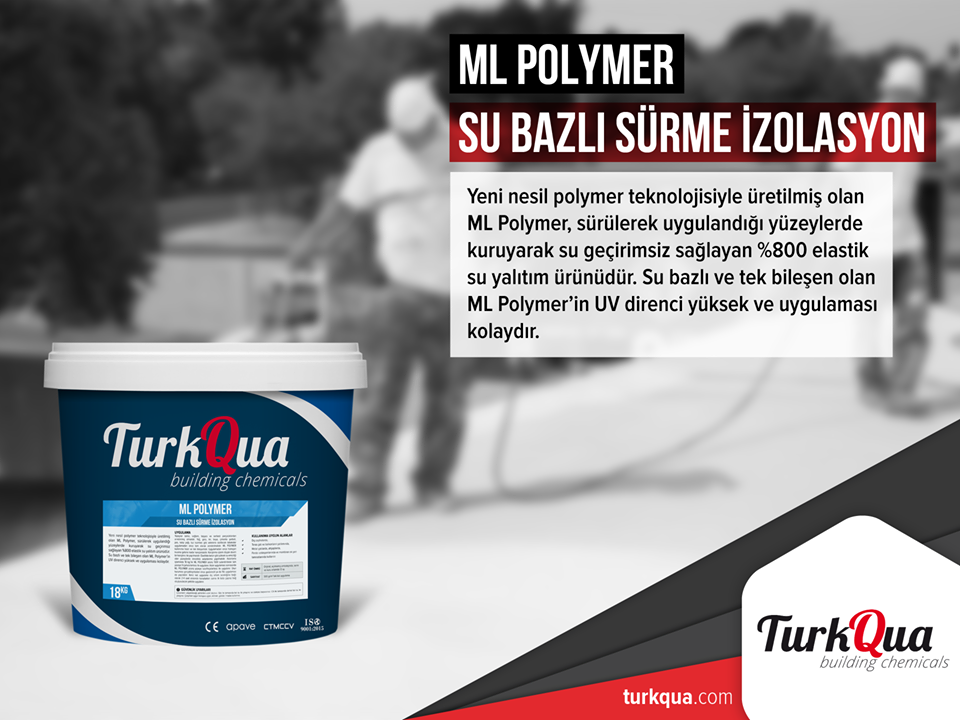 Turkqua